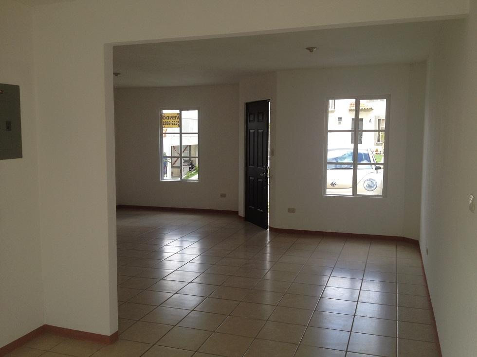Venta de casa en villa canales guatemala guatemala - Apartamentos ibiza alquiler ...